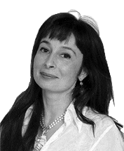 Margherita Reguitti.jpg
